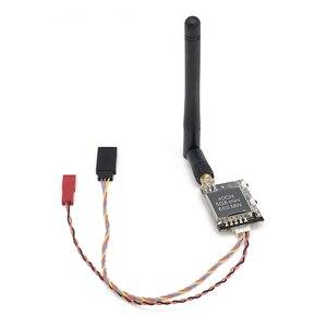 Image 2 - Facile à utiliser 5.8G FPV ensemble 600mW FPV transmetteur vidéo et CCD 800TVL 2.1mm HD 1080P 16:9 OSD FPV caméra pour RC FPV drone voiture pièce