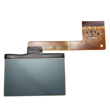 Car Modified Dashboard Lcd Instrument Display for A6L 2005-2009(China)