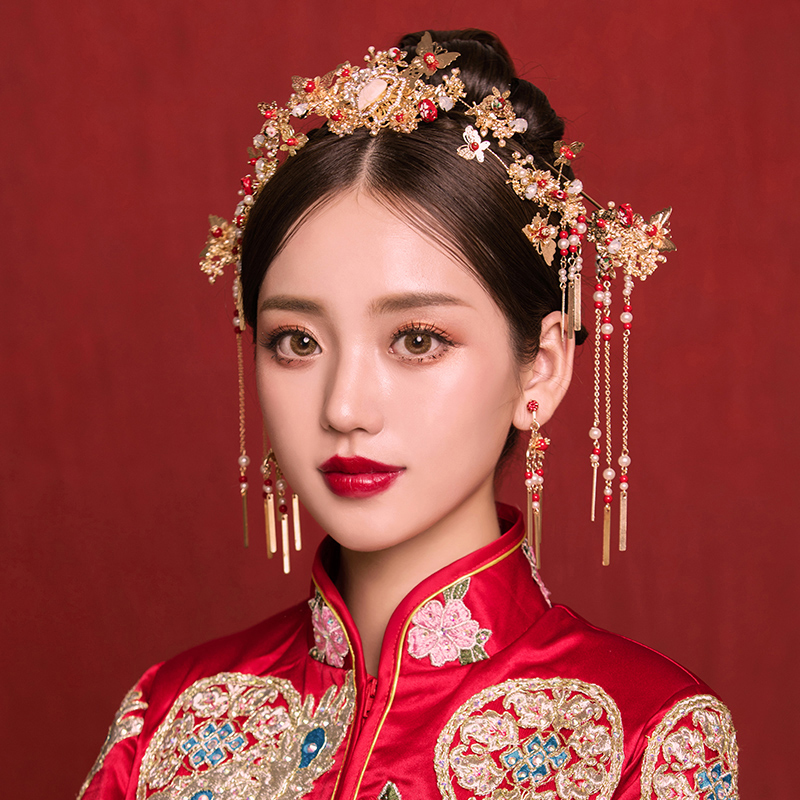 chinese ladies dating
