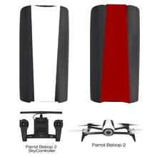 Batería recargable BEBOP2 para Dron, 11,1 V, 3100mAh, para loro Bebop 2, Quadcopter BEBOP 2