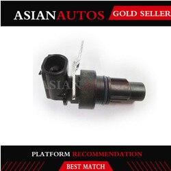 OE 29543432 29509637 nowe wejście czujnika prędkości dla ALLISON all MD/HD