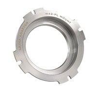 M42-PL adapter ring für m42 42mm 42 schraube objektiv zu ARRI ARRIFILX pl kamera