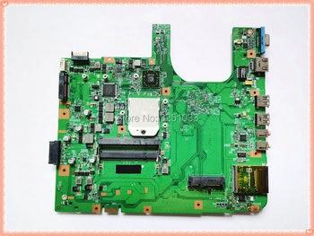 Placa base MBAUA01001 para ordenador portátil ACER Aspire 5535 5235, 48,4k901,021, 48,4k901,021