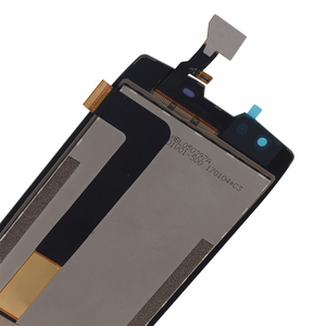 """Image 5 - 5.0"""" LCD Display For Blackview BV7000 BV7000 Pro LCD Screen+Touch Screen digitizer replacement For Blackview BV 7000 Repair kit"""
