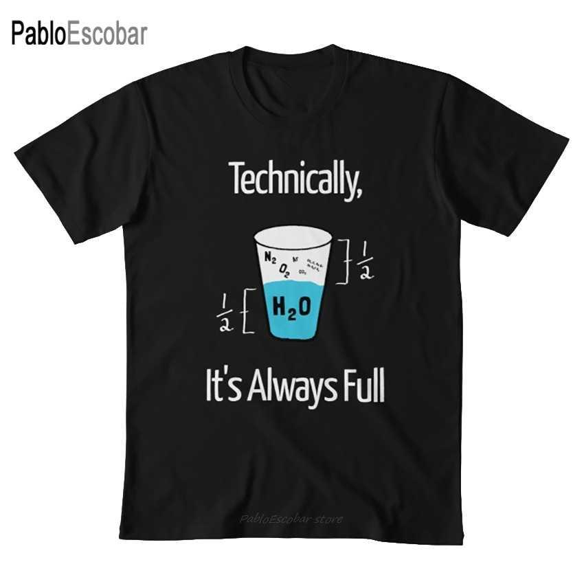 Lustige Wissenschaft Humor T hemd wissenschaft chemie physik mathematik lehrer schule wissenschaftler geek chemiker physiker