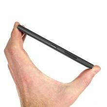 Original Unlocked Lumia 735 Quad-core 4.7″ screen single sim 1GB+8GB 6.7MP+5MP camera Refurbished Windows phone