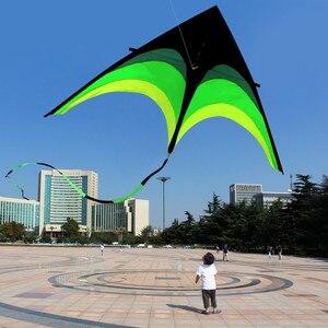 160cm Super Huge Kite Line Stu