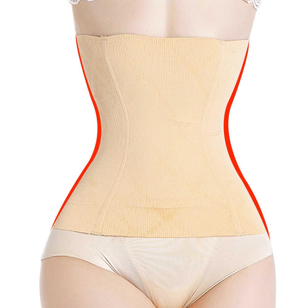 보정속옷 허리 트레이너 바디 셰이퍼 허리교정 슬리밍 벨트 노라인 Girdle 자궁은 따뜻하게 여성 셰이퍼 모델링 스트랩 배 산후 인기상품