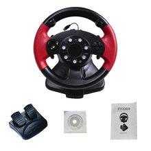 Рулевое колесо для ft33d3 series вращение на 200 ° двойная вибрация