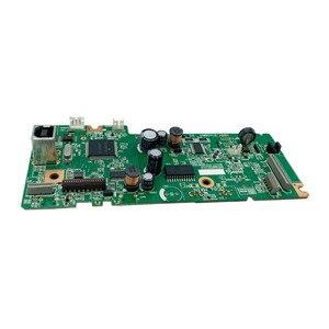 Image 3 - Formatter Board For Epson L110 L111 L300 L301 L301 L310 L313 L130 L211 L210 L350 L351 L353 L360 361 362 L363 L380 L383 L220 L222