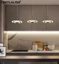 50% ceiling chandelier LED white light lamp for living room, kitchen, cabinet Lights in the bedroom. indoor lighting chandelier loft led bar lights de markt 707010809 lamp mounted on the indoor lighting chandelier