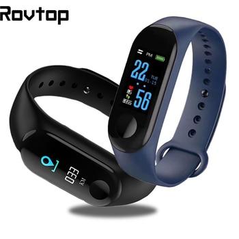 Fitbit Pro Fitness Tracker