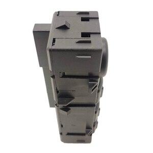 Image 5 - 4WD 4x4 Ruota Caso di Trasferimento di Pulsante di Selezione Dash Interruttore Per Hummer H2 2003 2007 19259310