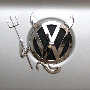 Car styling Funny naklejki i kalkomanie dla Infiniti G37 FX50 FX37 FX35 esencja EX37 QX QX60 Q30 Q70L M35h JX