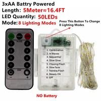 AA Battery-5M