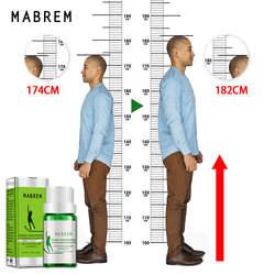 Новый известный бренд, увеличивающий рост, масло, медицина, тело, растут выше, эфирное масло, уход за ногами, продукты, стимулирующие рост