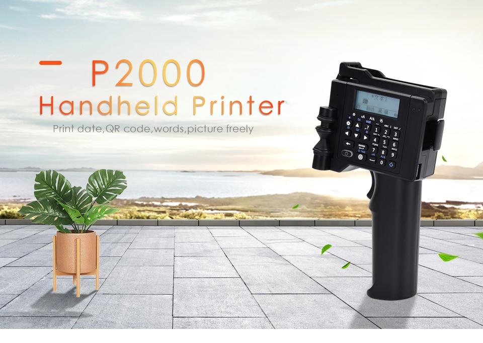 PT2000?????_01