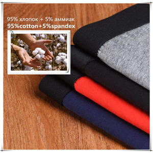 Image 5 - 8 יח\חבילה Mens מתאגרף תחתוני מכנסיים קצרים חכם מקרית Man תחתוני כותנה עלייה נמוכה U קמור תחתוני סט תחתונים תרמי מכנסיים