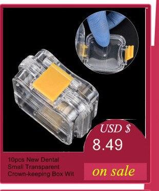 Cheap Clareamento dos dentes