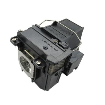 Original Projector Lamp ELPLP91 for 685Wi/695Wi/680/680S/685W/685Wi/685WS/695Wi/680/685W