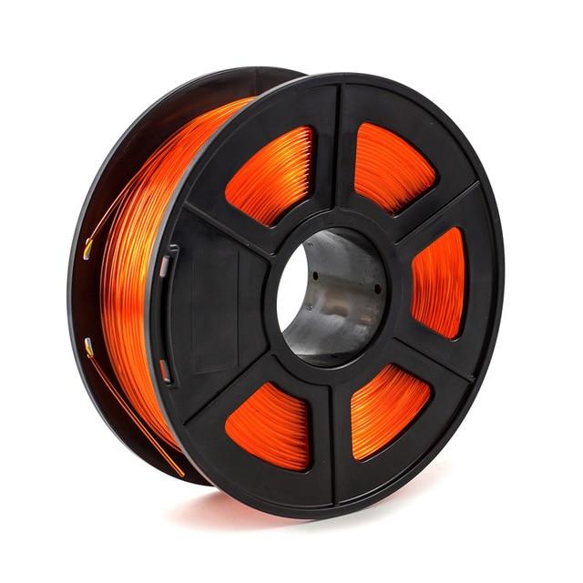 tra orange