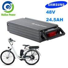 Электрический велосипед 48v батарея 18650 Литий Байк способный