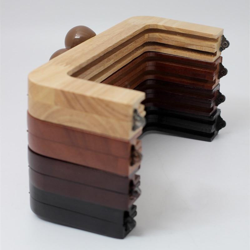 atacado madeira maciça natureza luz marrom preto
