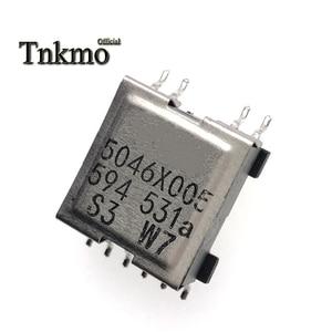 Image 3 - 5PCS 10PCS S120 VAC 5046X005 VAC5046X005 5046X005 The inverter drive transformer New and original