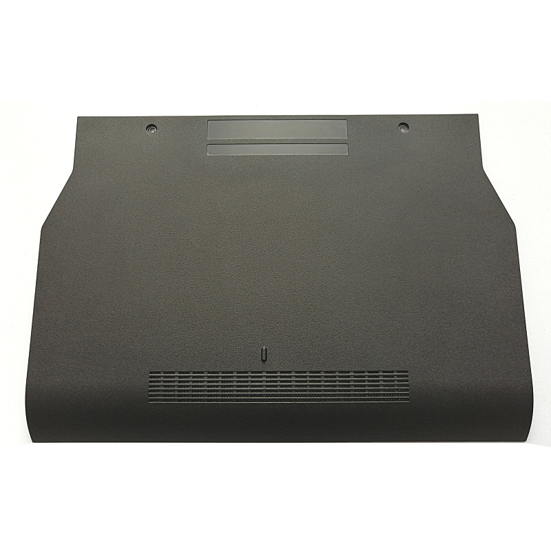 Original New For Dell Latitude E5430 Bottom Case Door Cover 0D3C72 D3C72 in Laptop Bags Cases from Computer Office