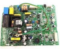 Bom para placa do computador do condicionador de ar EU-KFR26G/BP3N1Y-AB 1712000007905 placa-mãe