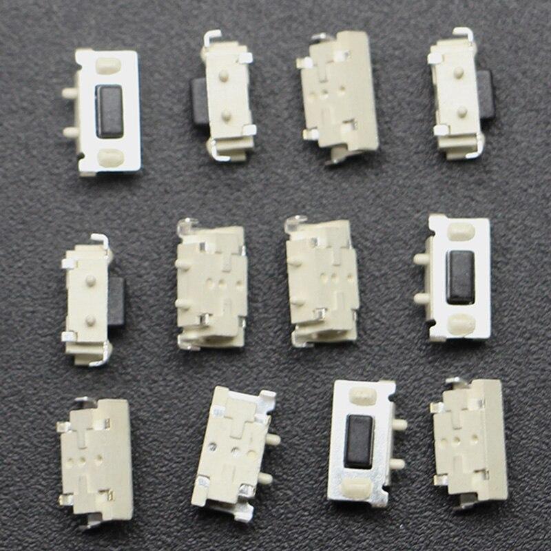 Button For Starline A6 A61 A62 A63 A39 A36 A69 A4 A7 A8 A9 A91 A92 A93 A94 B6 B62 B9 B92 B94 C9 C6 D94 E90 E60 E61 E91 E92