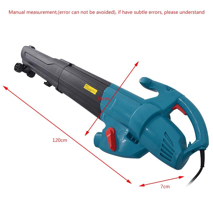 home improvement : Cylinder Piston Kit 41 1mm for Partner 33 350 351 352 370 371 382 390 391 401 Formula 400 420 421 422 PN 530 01 25-52