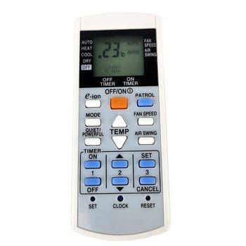 (10pcs/lot)New Universal A75C3298 For Panasonic Air Conditioner Remote Control A75C3058 A75C2835 A75C2988 A75C3058 A75C3155