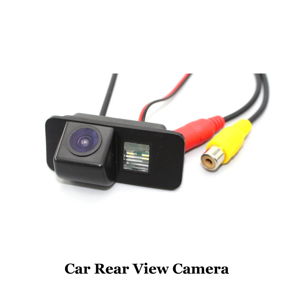 Image 5 - Car Front Bakcup Rear camera For Jaguar XE XF XFL XJL F PACE F TYPE 2010 2020 Interface Reverse Backup Camera DecoderVehicle Camera   -