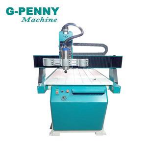 Image 5 - Nowy produkt! 220V 2.2KW ER20 CNC chłodzony powietrzem silnik wrzecionowy 80mm DIY chłodzenie powietrzem 4 łożyska silnik CNC wrzeciona CNC ploter