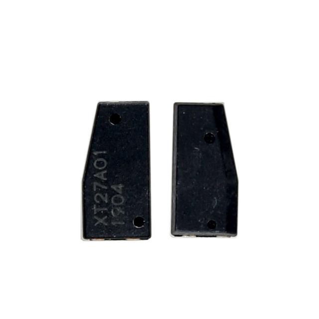 10pcs/lot Xhorse VVDI Super Chip Transponder for ID46/40/43/4D/8C/8A/T3/47/41/42/45/ID46 for VVDI2 VVDI Key Tool /Mini Key Tool