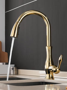 SKitchen-Faucets Tap-...