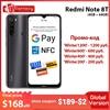 Купить Global Version Xiaomi Redmi Note 8T 8 T  [...]