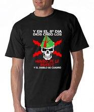 1920 legionário tercio t camisa legionário espanhol legião soldado do exército espanola