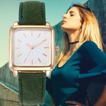 цена на Khorasan 2020 Fashion Women Watches Luxury Brand Casual WristWatch Ladies Quartz Watch Relogio Feminino Bayan Kol Saati Relogios