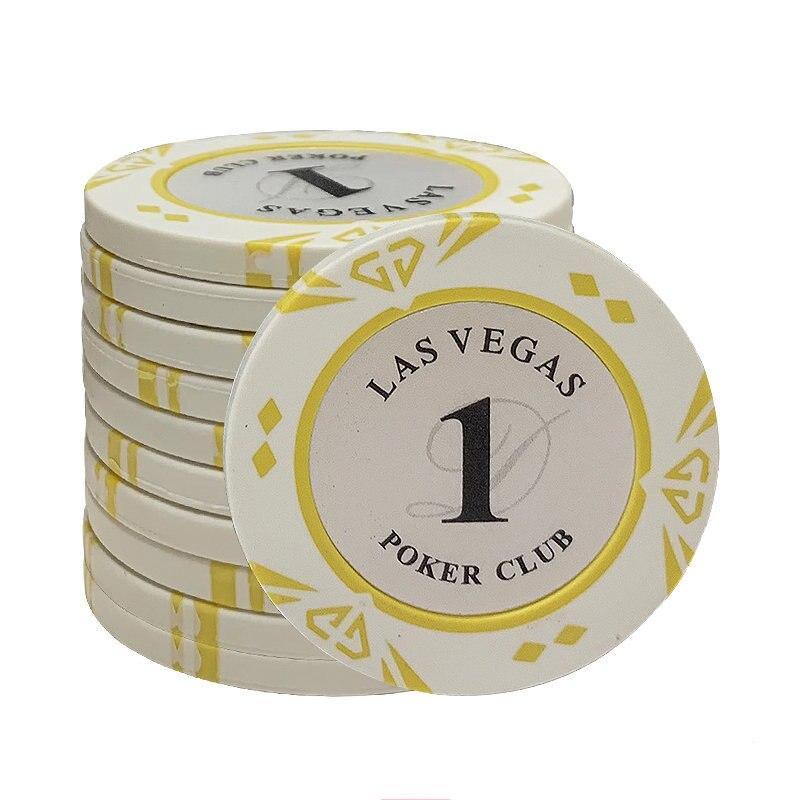 las-vegas-clay-material-casino-texas-font-b-poker-b-font-chip-set-font-b-poker-b-font-coin-metal-coins-dollar-chips-font-b-poker-b-font-club-accessories-customize-3pcs