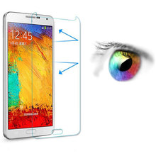 FQYANG 0.26mm 9H Tempered Glass For Samsung Galaxy J3 J4 J5 J6 J7 J8 2018 A6 A8 PLUS J32018 Screen Protector Film