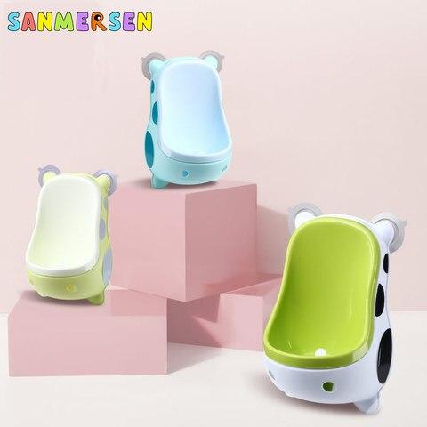 criancas menino potty toalete mictorio xixi trainer