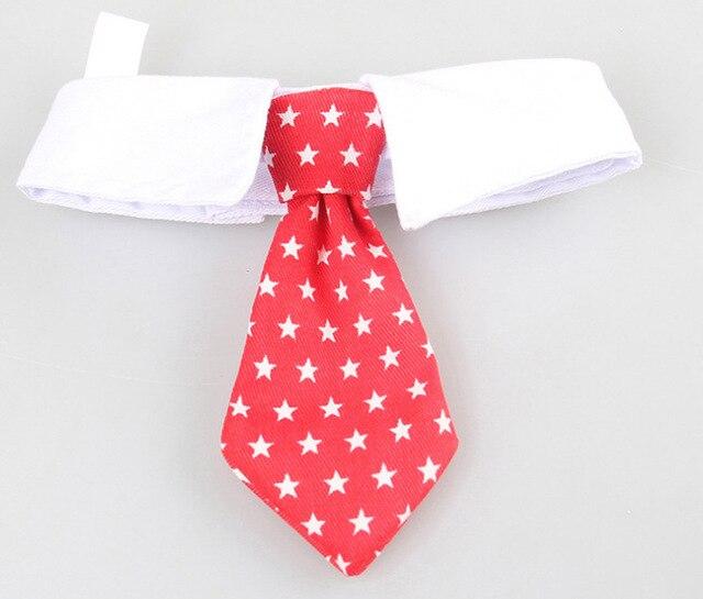 галстук милый любимый джентри галстук в полоску модный четыре фотография