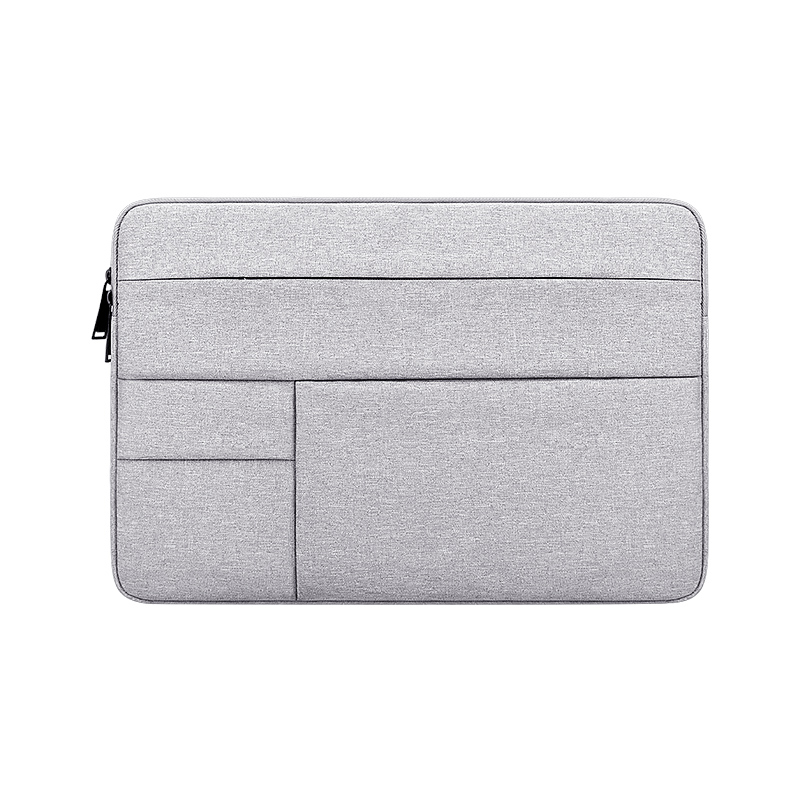 Universal Laptop Bag 13.3/14.1/15.6 inch Notebook Messenger Sleeve for Macbook Computer Handbag  Shouder Bag Travel Briefcase 17