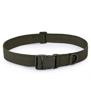 Mannen verstelbare tactische riem gesp tactische tas tailleband militaire redding handig hulpmiddel hoge kwaliteit serie in meerdere zakken