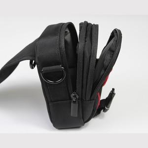 Image 2 - Kamera tasche für Olympus Tough TG Tracker TG 6 TG 5 TG 4 TG3 SH 3 U1 U2 U3 SH50 SH  60 XZ 10 TG870 TG 860 stoßfest abdeckung Pouch