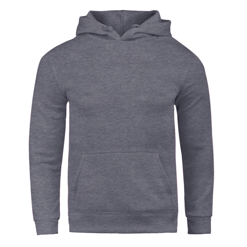 2019 New Casual Pink Black Gray Blue  Hip Hop Street Wear Sweatshirts Skateboard Men/Woman Pullover Hoodies Male Hoodie