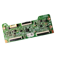 vilaxh BN41-02111A Logic Board For Samgsung BN41-02111A BN41-02111 2014_60HZ_TCON_USI_T board стоимость