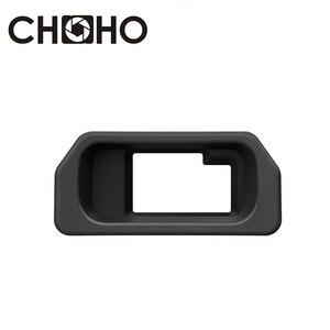 Видоискатель наглазник окуляра заменить EP-10 EP10 для цифровой камеры Olympus OM-D E-M10 E-M5 первого поколения OMD EM10 EM5